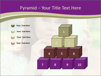 0000085238 PowerPoint Templates - Slide 31