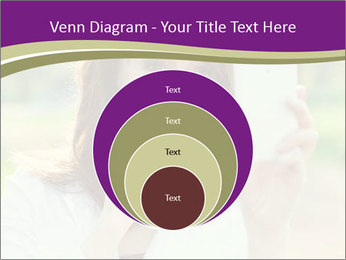 0000085238 PowerPoint Templates - Slide 34