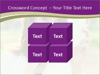 0000085238 PowerPoint Templates - Slide 39