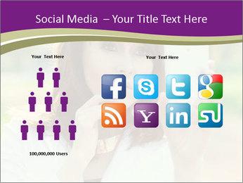 0000085238 PowerPoint Templates - Slide 5