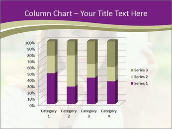0000085238 PowerPoint Templates - Slide 50