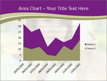 0000085238 PowerPoint Templates - Slide 53