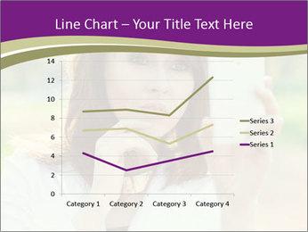 0000085238 PowerPoint Templates - Slide 54