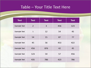 0000085238 PowerPoint Templates - Slide 55