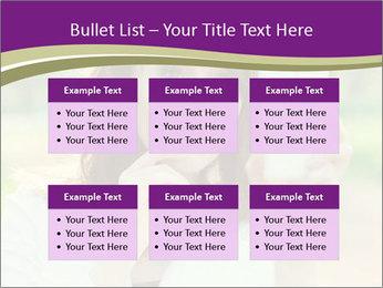0000085238 PowerPoint Templates - Slide 56