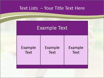 0000085238 PowerPoint Templates - Slide 59