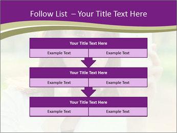 0000085238 PowerPoint Templates - Slide 60