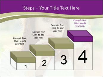0000085238 PowerPoint Templates - Slide 64