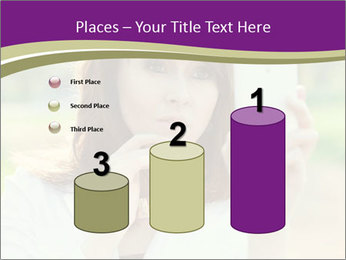 0000085238 PowerPoint Templates - Slide 65