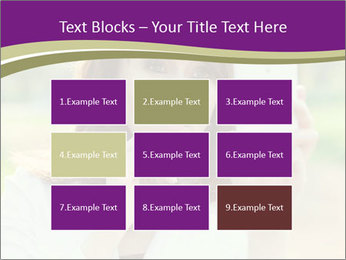 0000085238 PowerPoint Templates - Slide 68