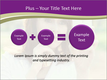 0000085238 PowerPoint Templates - Slide 75