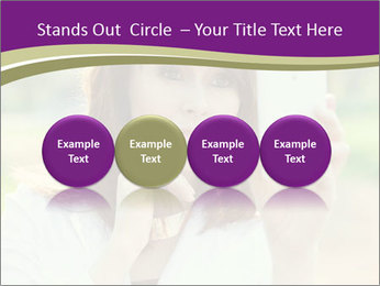 0000085238 PowerPoint Templates - Slide 76