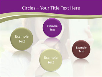0000085238 PowerPoint Templates - Slide 77