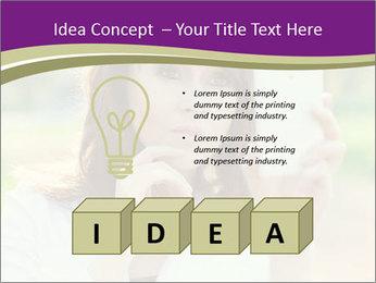 0000085238 PowerPoint Templates - Slide 80