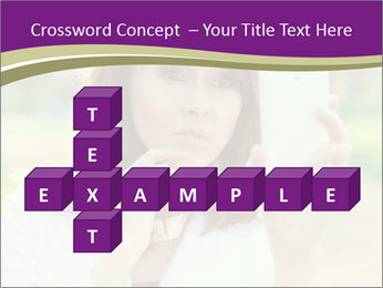 0000085238 PowerPoint Templates - Slide 82