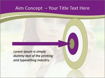 0000085238 PowerPoint Template - Slide 83