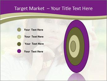 0000085238 PowerPoint Templates - Slide 84