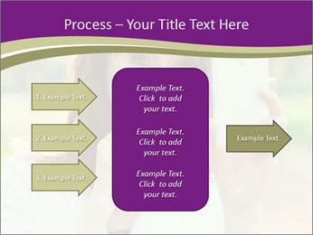 0000085238 PowerPoint Templates - Slide 85