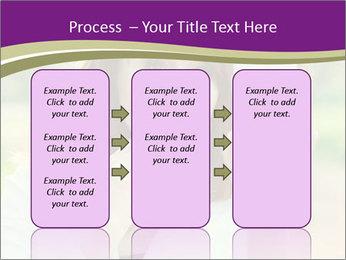 0000085238 PowerPoint Template - Slide 86