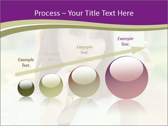 0000085238 PowerPoint Templates - Slide 87