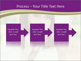 0000085238 PowerPoint Template - Slide 88