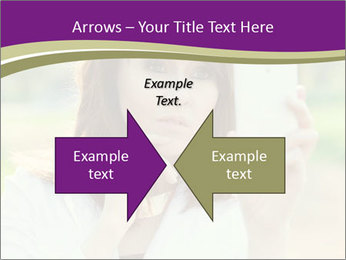 0000085238 PowerPoint Template - Slide 90