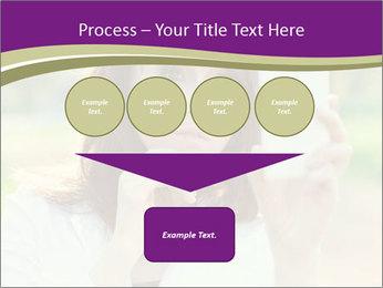 0000085238 PowerPoint Templates - Slide 93