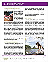 0000085238 Word Templates - Page 3
