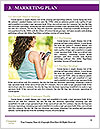 0000085238 Word Templates - Page 8