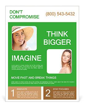 0000085239 Flyer Templates