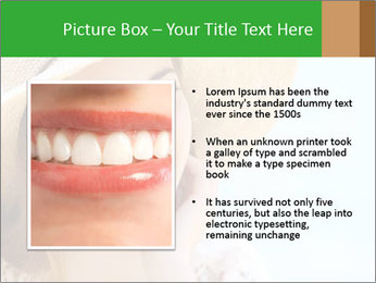0000085239 PowerPoint Template - Slide 13