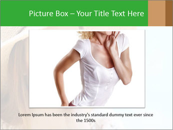 0000085239 PowerPoint Template - Slide 15