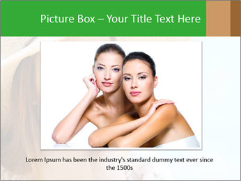 0000085239 PowerPoint Template - Slide 16