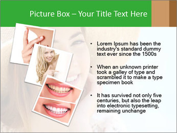0000085239 PowerPoint Template - Slide 17