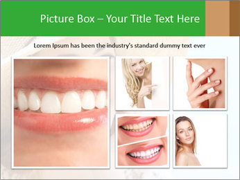 0000085239 PowerPoint Template - Slide 19