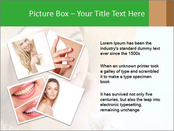 0000085239 PowerPoint Template - Slide 23