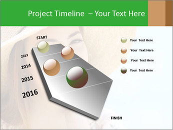 0000085239 PowerPoint Template - Slide 26