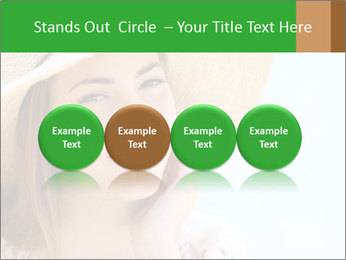 0000085239 PowerPoint Template - Slide 76