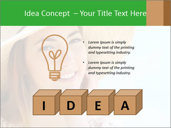 0000085239 PowerPoint Template - Slide 80