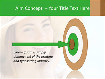 0000085239 PowerPoint Template - Slide 83
