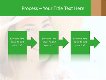 0000085239 PowerPoint Template - Slide 88