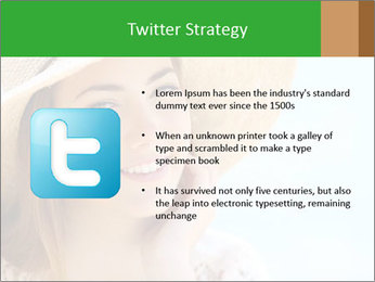 0000085239 PowerPoint Template - Slide 9