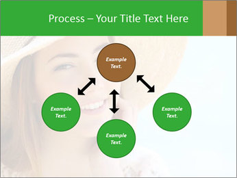 0000085239 PowerPoint Template - Slide 91