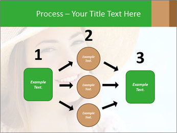 0000085239 PowerPoint Template - Slide 92