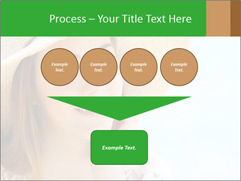 0000085239 PowerPoint Template - Slide 93