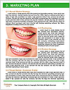 0000085239 Word Templates - Page 8