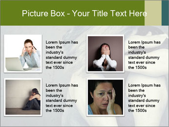 0000085240 PowerPoint Templates - Slide 14