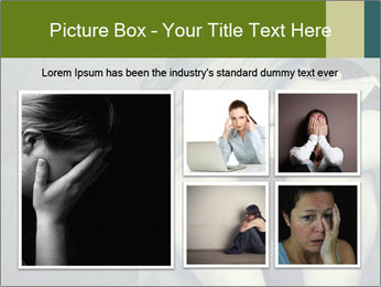 0000085240 PowerPoint Templates - Slide 19