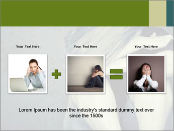 0000085240 PowerPoint Templates - Slide 22