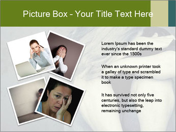 0000085240 PowerPoint Templates - Slide 23